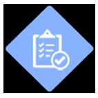 copy-icon